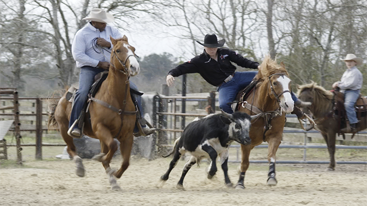 RODEO_13